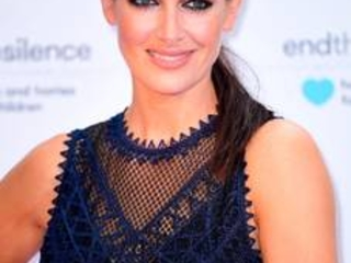 Sky TV presenter Kirsty Gallacher on drink-drive charge