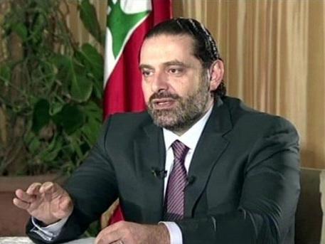 Saudi Arabia recalls ambassador to Berlin over Lebanon comments