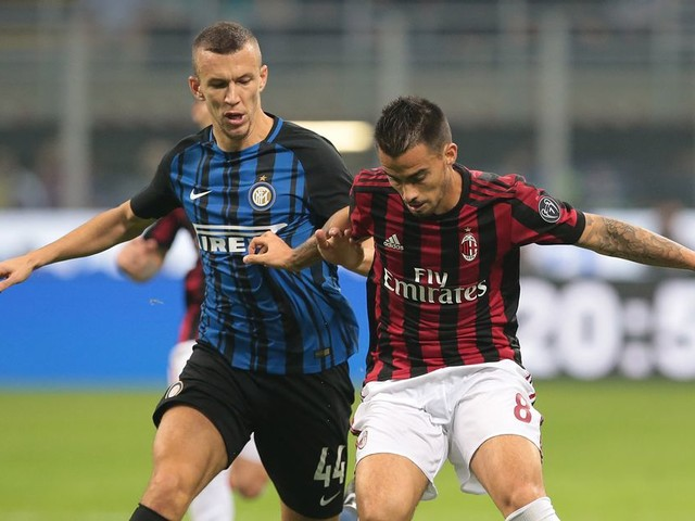 Milan vs Inter: Coppa Italia Quarterfinal match preview, ways to watch and live match thread