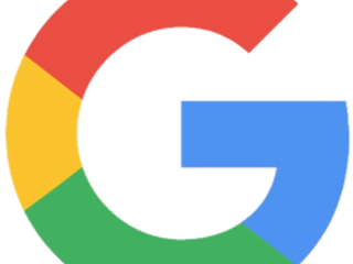 Google app for Android will soon add new features to edit and share screenshots