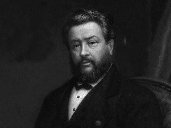 If God Approves, Let Men Condemn: Lessons from Spurgeon on Controversy