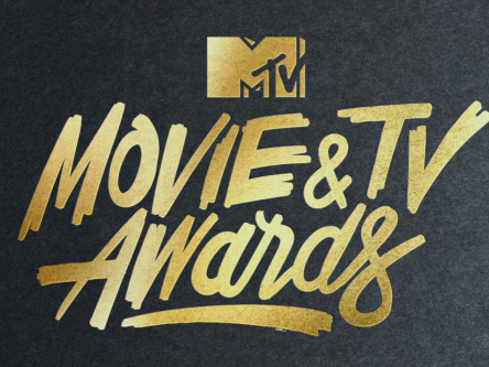 Fast & Furious franchise to receive Generation award at the 2017 MTV Movie & Tv awards