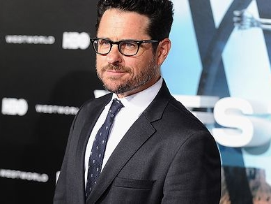 J.J. Abrams Returns to Direct & Produce 'Star Wars: Episode IX'