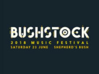 Novo Amor To Headline Bushstock 2019