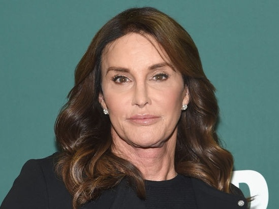 Caitlyn Jenner Calls Joe Rogan 'Homophobic, Transphobic A–' for Bashing Her on His Podcast
