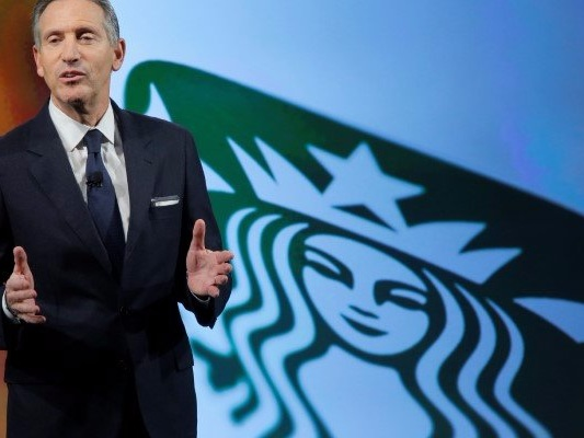 Starbucks adds Apple messages (SBUX, AAPL)