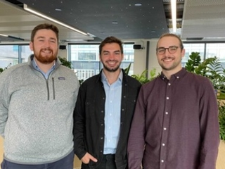 Carbon tracking firm Emitwise bags $3.4m from Silicon Valley investors