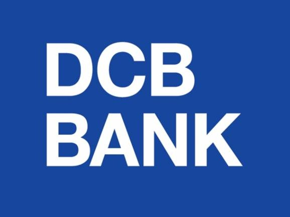 DCB Bank sees significant jump in foreign remittance services on coronavirus pandemic