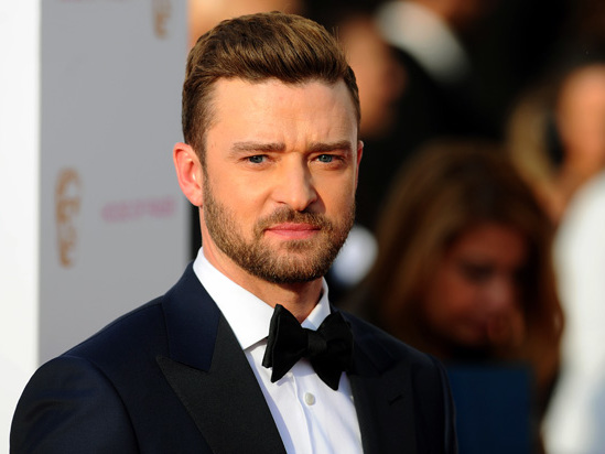 Apple Acquires Justin Timberlake Film 'Palmer'