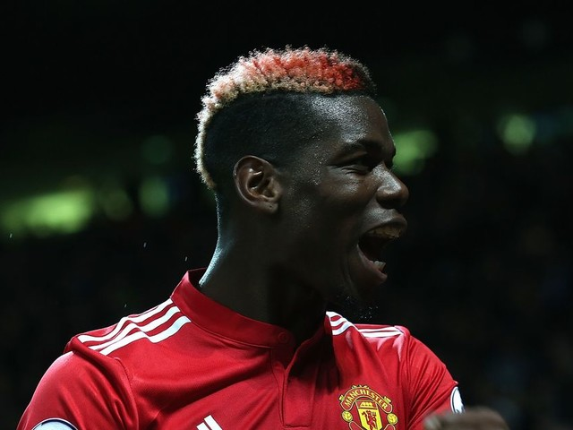 Manchester United manager Jose Mourinho praises two players after Newcastle win