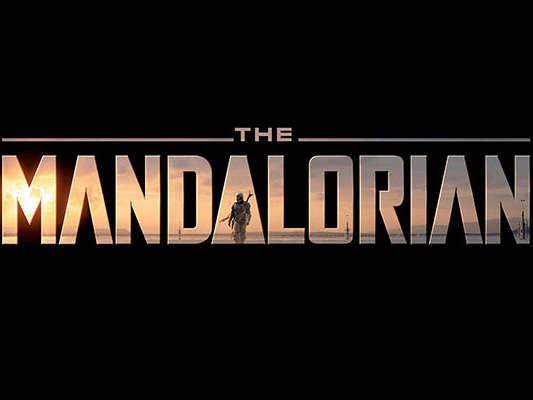 The Mandalorian theme song, trailer, age rating and release date