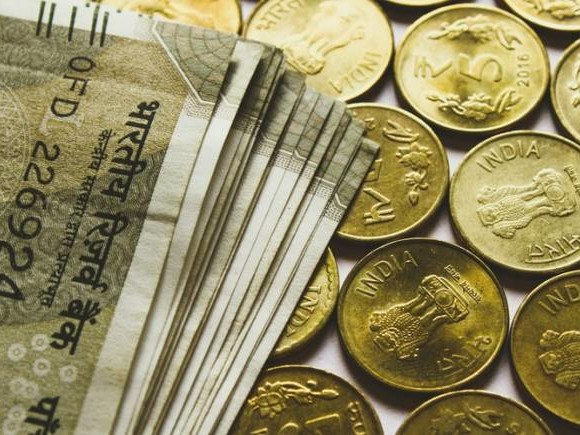 Despite economic distress, central government spending lower than last year in first half
