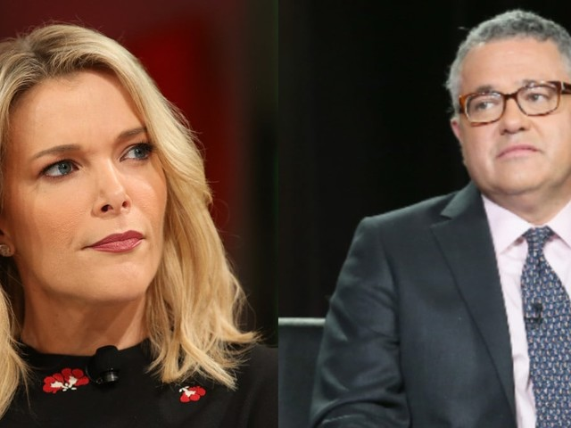 Megyn Kelly Slams Jeffrey Toobin for Zoom Incident: 'Don't Jerk Off in the Middle of a Work Call!' (Video)