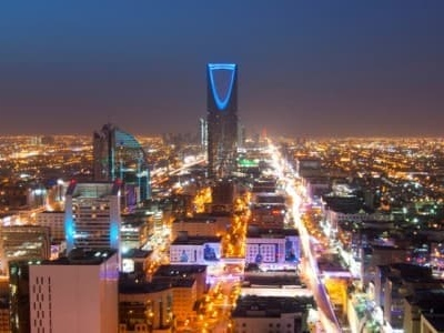 Why Saudi Arabia Hiked Oil Prices So Aggressively