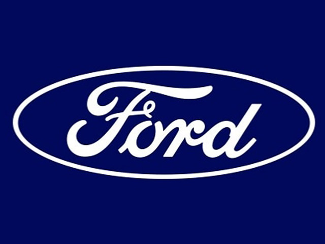 Ford to stop manufacturing cars in India