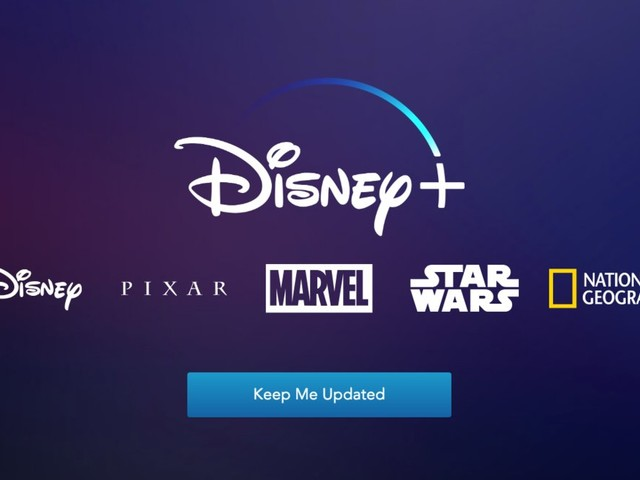Why Disney+ will pay for itself fast (DIS)