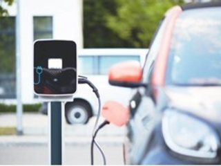 Drive's ODO platform helps ABP's transition to electric vehicles