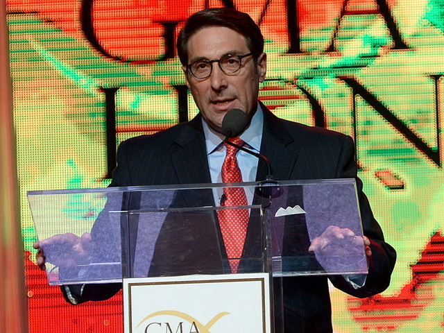 Who is Jay Sekulow? Everything to Know about Donald Trump's Lawyer