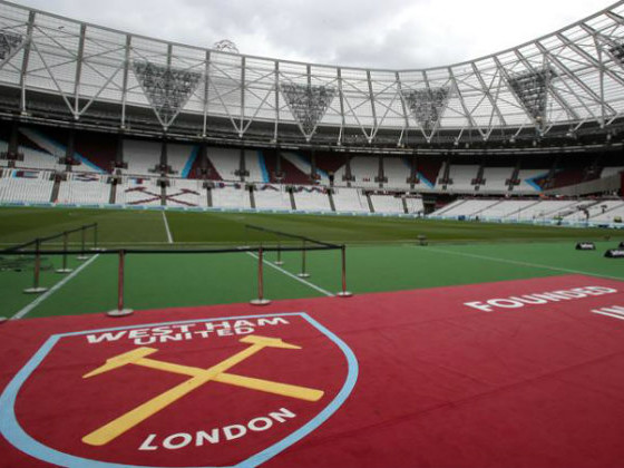 West Ham vs Arsenal preview | Confirmed team news | Expected Line-up's | Prediction