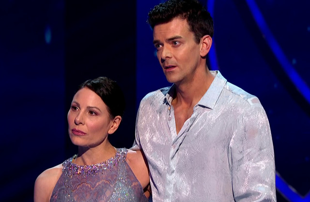 Who was eliminated from Dancing on Ice 2020 tonight? Plus remaining contestants