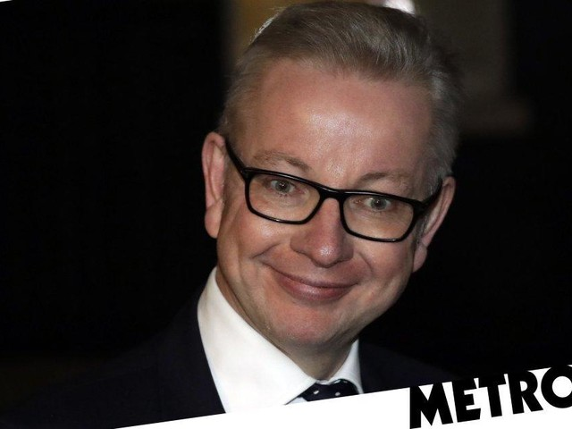 Michael Gove 'on the verge of quitting' after being offered Brexit Secretary job