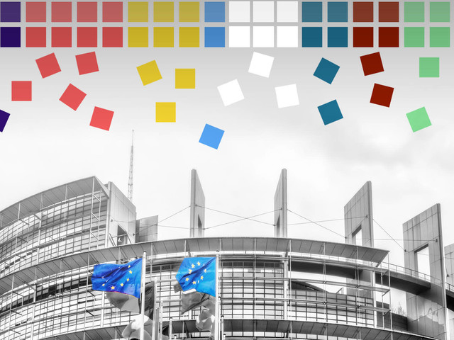 European elections 2019: What to expect