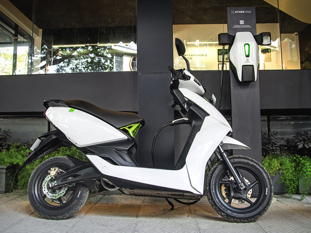 FAME scheme extension to boost electric vehicle sales