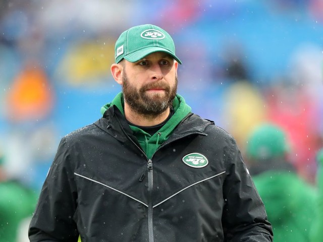 Leaving Adam Gase is the best thing that can happen to a football player