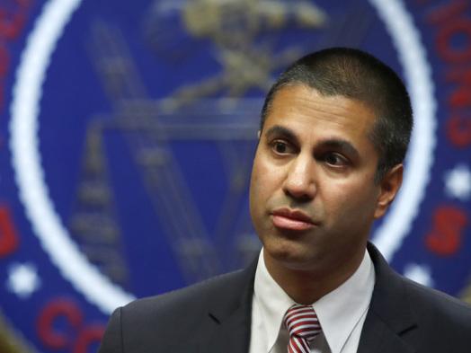 Battle Over Broadband: What's Next for Net Neutrality