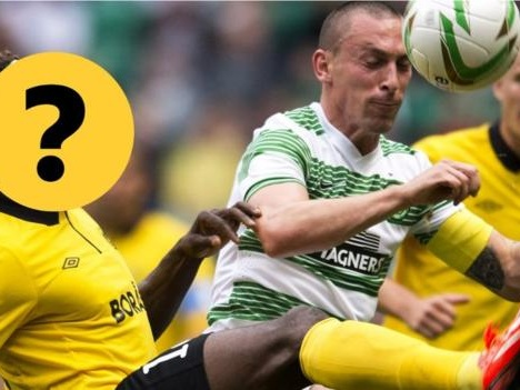 Celtic v AIK: How well do you know Celtic's Swedish connections?