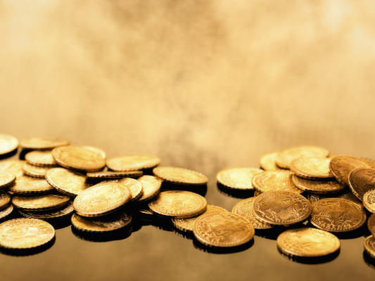 Accountants, get worried — Rimilia raises $25m growth funding
