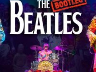 The Bootleg Beatles Add December Dates To Tour Plans