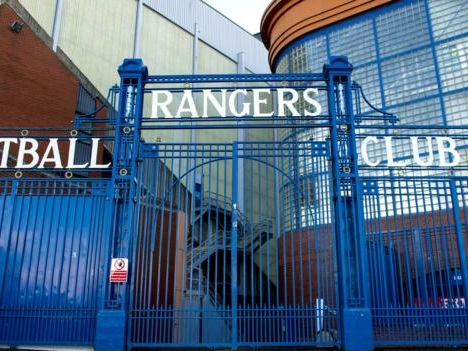 Rangers seek shareholder approval to issue £12m of new shares