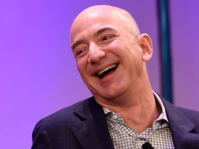 Amazon's 34 private label brands could add a billion dollar boost to its business (AMZN)