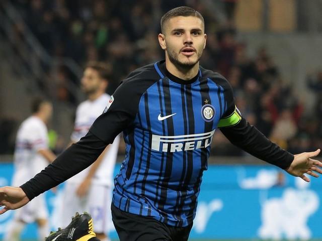 Five takeaways from Inter 3-2 Sampdoria