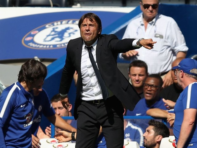 How should Chelsea line up against Arsenal on Sunday to ensure the strongest possible starting eleven?