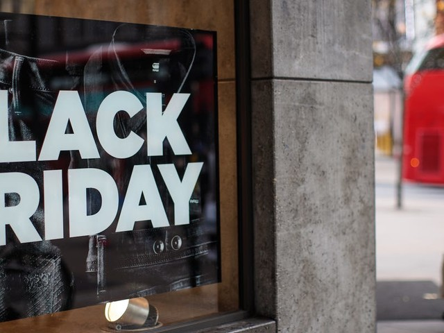 Black Friday is coming — here are the 5 best things to buy and 6 things you should skip