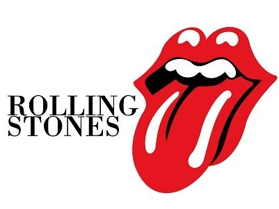 Weekly News Round-Up: The Rolling Stones, The Black Keys and more