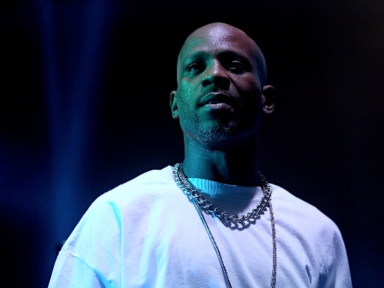 DMX's Family to Hold Candlelight Vigil Outside Hospital on Monday