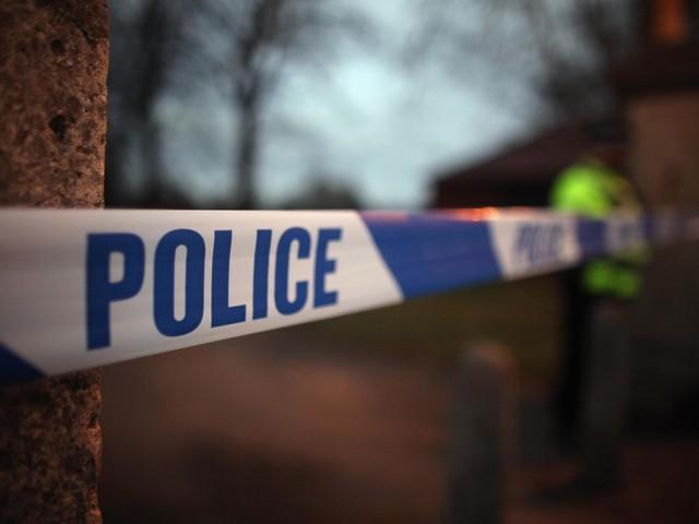 Seven Kings stabbing: One dead after triple stabbing in north east London