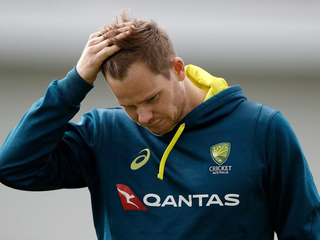 The Ashes: Steve Smith OUT of Third Test after brutal ball to head from Jofra Archer