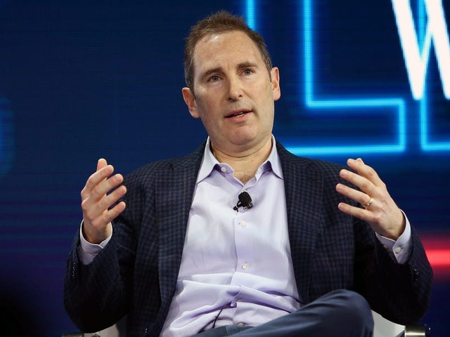 10 Amazon cloud partners explain how they built thriving businesses while working with a juggernaut that's never been afraid to compete with its own allies (AMZN)