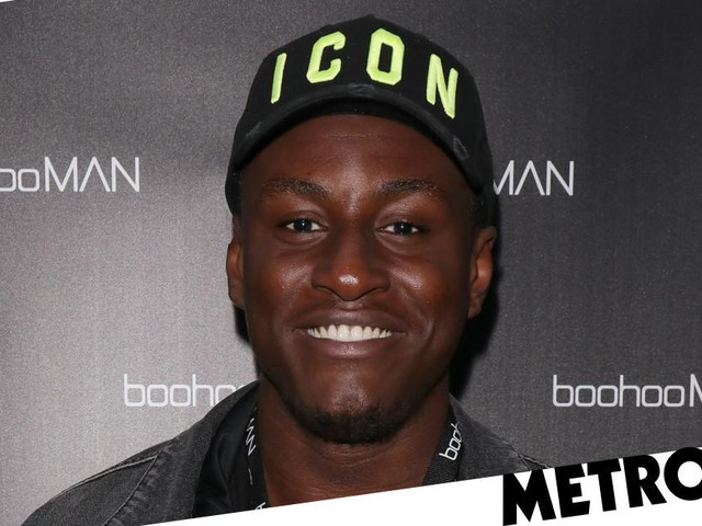Love Island star Sherif Lanre slams series' 'double standards' for not axing Danny Bibby over N-word