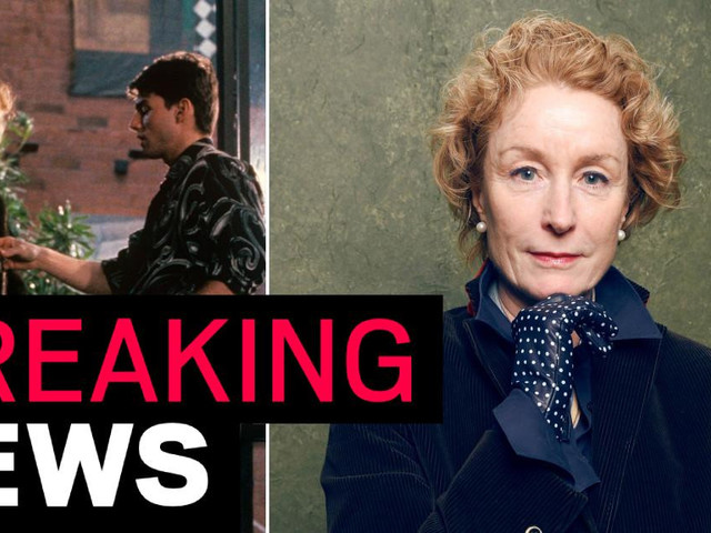 Gone Girl actress Lisa Banes dies aged 65 after being struck by scooter