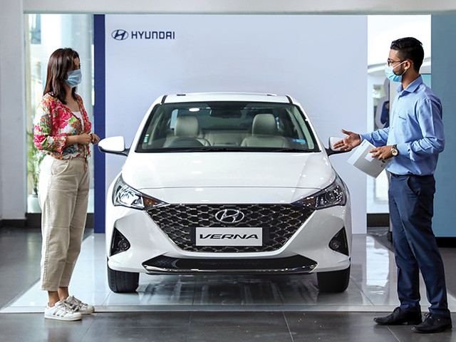 Sponsored feature: A Safe, Seamless World by Hyundai