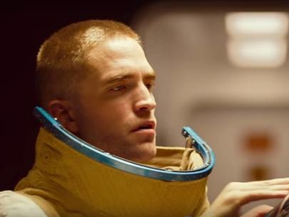 See the trailer for Claire Denis's Enlish-language debut, High Life, courtesy of A24.