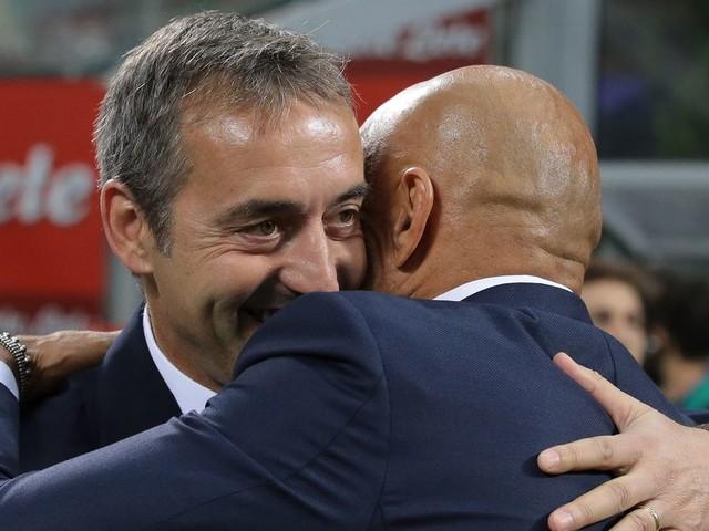Sampdoria vs Inter Milan: Match preview, ways to watch and live match thread
