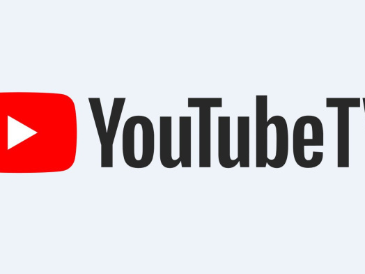 YouTube TV Adds Turner Networks, Will Raise Price to $40 for New Subscribers