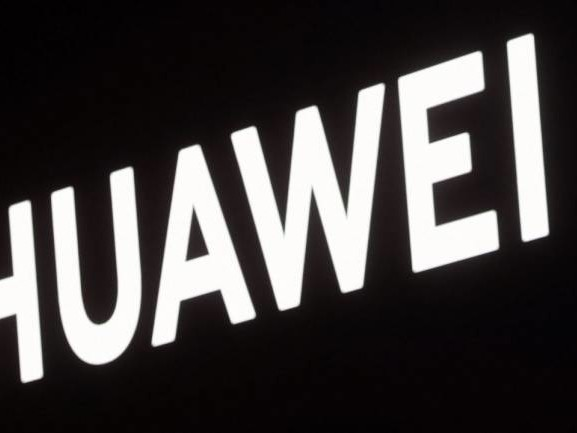 Huawei founder says US government is underestimating company: Report