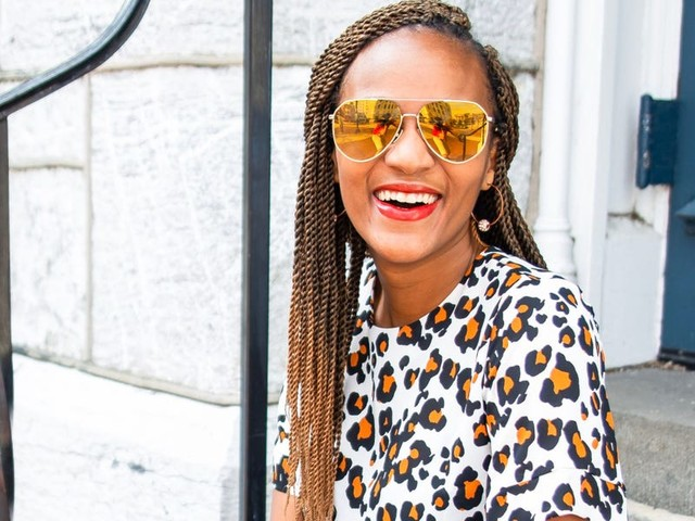 An Instagram influencer with about 200,000 followers explains what she charges for sponsored content and how she got her start